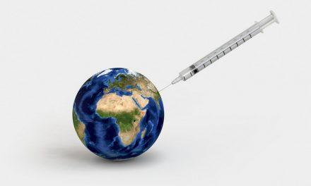 Tajemství chřipkové epidemie