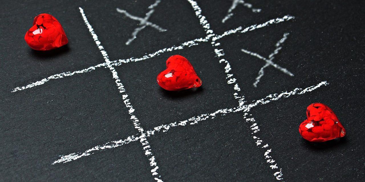 Vlastní hodnota versus nadřazenost
